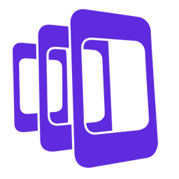 Cross Platform App Development Services Sydney Mad About Apps